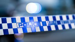 Fugitive 'On The Run' After Man Shot In Sydney's
