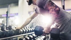 10 Ways To Measure If You Really Are As Fit As You