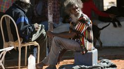 Indigenous Australians 'Essentially Being Punished For Being Poor', UN