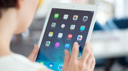 Almost 200,000 Apple Apps Could Become Obsolete With New