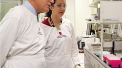 Australians Researchers Looking To Identify Genes Linked To