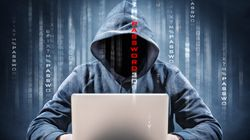 Three Of The Biggest Cyber Security Threats To Australian