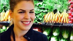Belle Gibson Ordered To Pay $30,000 In Court Costs Over Fake Cancer