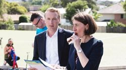 NSW By-Elections: Labor Claims Marginal Seat Of