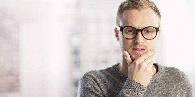 You can achieve amazing things if you stay focused on the right things. Dr. Travis Bradberry shares 10 fundamental truths that you don't want to lose sight of.