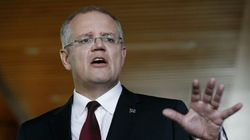 Scott Morrison Flags Budget Housing Fix, But Negative Gearing To
