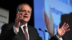 The Treasurer Wants More Australians Houses, To Buy AND To