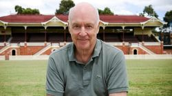 ABC Satirist John Clarke Dead At