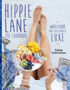 How To Make Raw Treats Like 'Hippie Lane', Queen Of