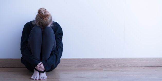 Mental Illness Is Still On The Rise In Australian Youth, Study