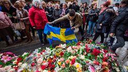 Stockholm Truck Attack Suspect Confesses To Terrorist Crime, Lawyer