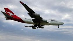 Fifteen Injured In Mid-Air Qantas Incident, Investigation