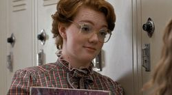 Barb From 'Stranger Things' On Coming To Understand Her