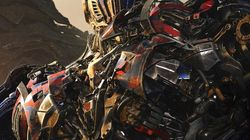 It's Time For 'Universal Destruction' With New Transformers