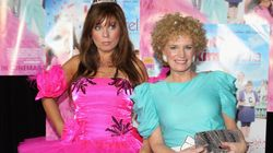 Kath And Kim In 2017 Is More Glorious Than You