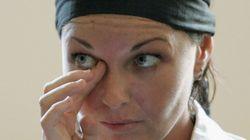 Schapelle Corby In Tears Ahead Of Return To