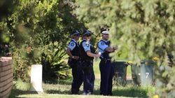 15-Year-Old Boy Dead After Being Shot In Head In Sydney's