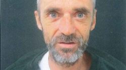 Manhunt Continues After Inmate Escapes Victorian