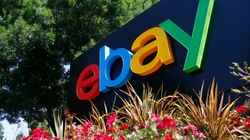 eBay Threatens To Block Australians From Shopping Abroad Over