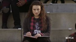 Headspace Says Netflix's New Show About Suicide, '13 Reasons Why', Is
