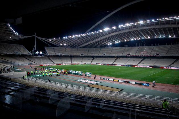 Συναγερμός για τον τελικό Κυπέλλου: Η ΕΛ.ΑΣ. φοβάται «ραντεβού θανάτου» στην
