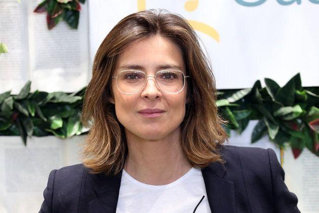 Sandra Barneda niega los últimos rumores: