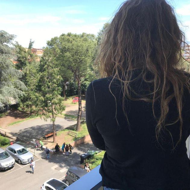 Suzana, la rom che resiste ai fascisti: