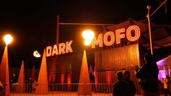 Dark Mofo In All Its Confronting, Mysterious
