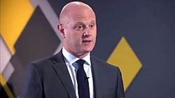 The Commonwealth Bank Admits It Made