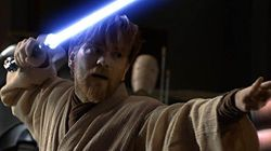 New Star Wars Movie To Focus On Obi-Wan