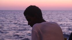 The Migrant Crisis Explained By People Rescued In The