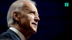 Why Biden Regrets He's Not