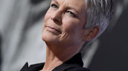Jamie Lee Curtis On Getting Sober: 'The Single Greatest Thing I Will Ever