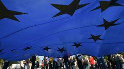 L'appello di 21 capi di Stato per le Europee: