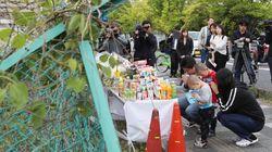 歩行者が死亡する交通事故、日本はなぜ多いのか。