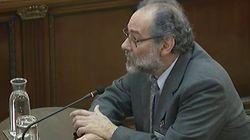 🔴Directo del juicio del 'procés': continúan las declaraciones de votantes del