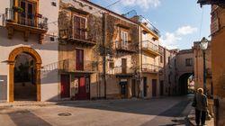 «Σπίτι μόνο με 1€»: Πόσο πωλούνται τελικά τα σπίτια στην πόλη της
