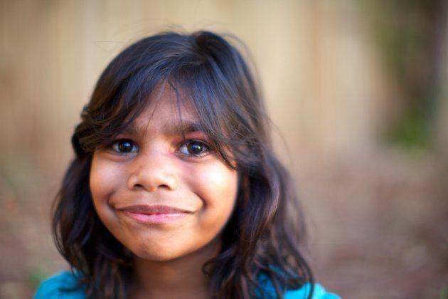 Cervical cancer rates among Indigenous women are twice as high as among non-Indigenous women.