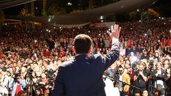 ΗΠΑ: Να γίνει δίκαια η επανάληψη των δημοτικών εκλογών - Τουρκία: Σεβαστείτε τις αποφάσεις