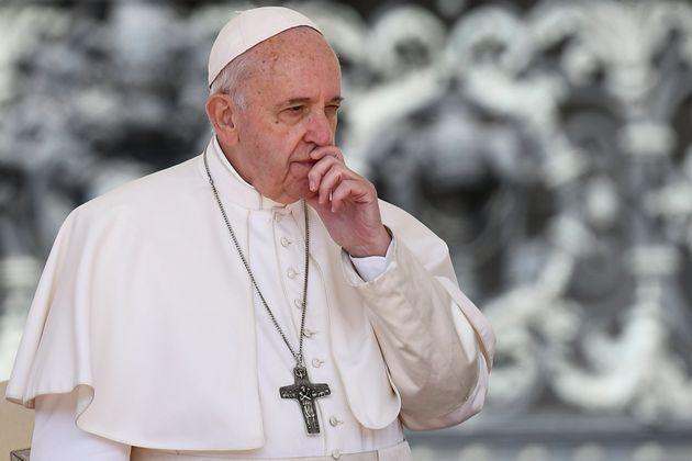 Les diocèses sont obligés, d'ici à un an, de mettre en place un système...