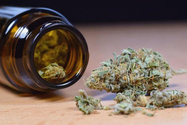 La battaglia di Cannabis.Salvini annuncia direttiva: chiusi primi 3 negozi. M5S