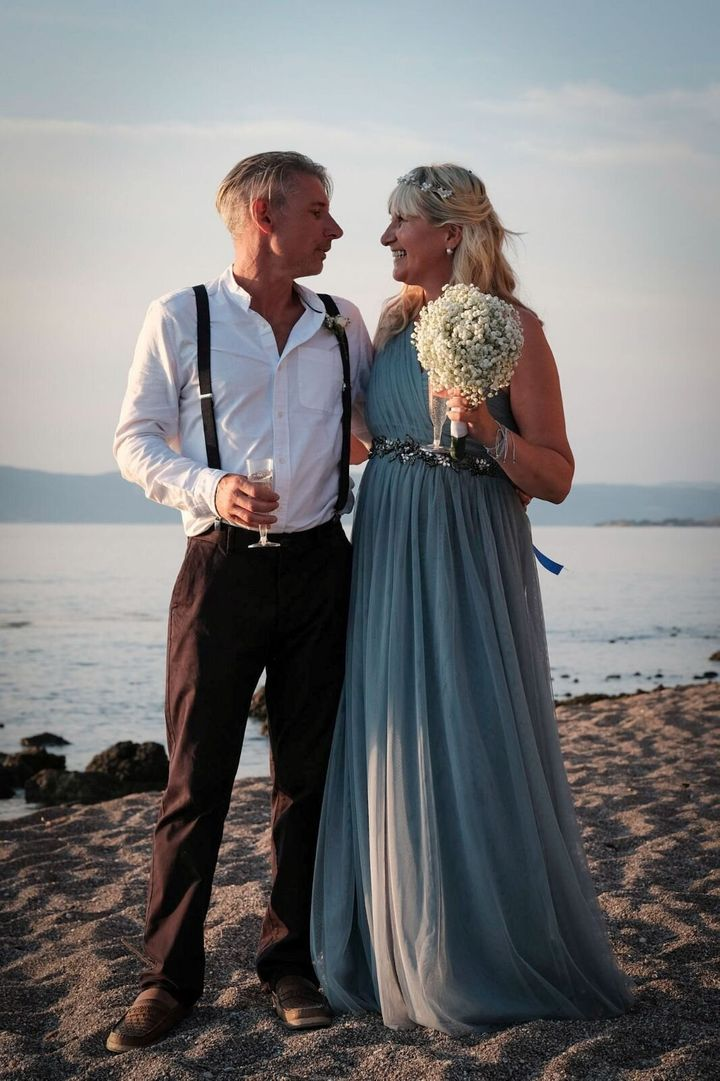 How To Have A Cheap Wedding.How To Have A Cheap Wedding Meet The Thrifty Couples Who Kept Costs