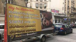 Βέλγιο: Καταδίκη επιχειρηματία με site «γνωριμιών με εκατομμυριούχους» για προώθηση