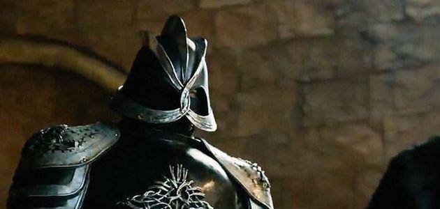La Montagne est toujours aux côtés de Cersei dans