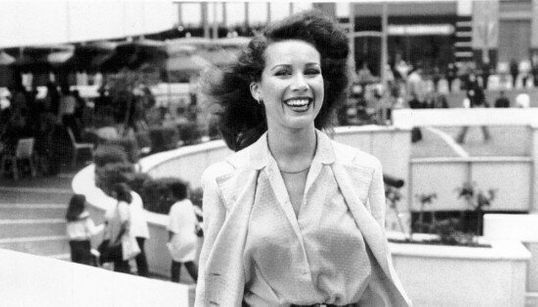 BLOG: Why We Need To Remember Anita Cobby, 30 Years After Her