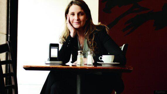 10 Top Business Women In