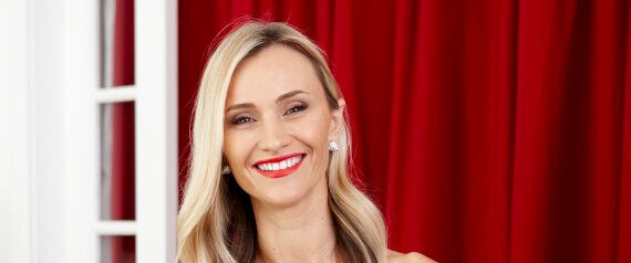 'Lessons We've Learned' From Inspiring Aussie
