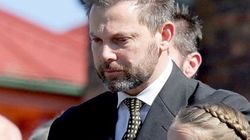 High Court Allows Appeal For Baden-Clay Conviction