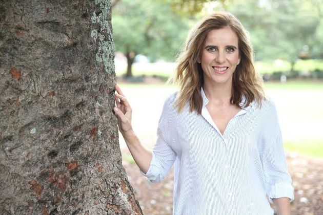 The Collective CEO Lisa Messenger shares her successes and