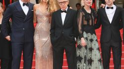 Woody Allen's Cast And Crew Are Guilty Too, And So Are